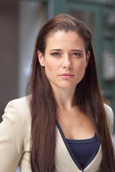Elisa Marti2